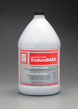 Picture of item 681-119 a Laminate Lights EnduraBASE.  Foundation Laminate.  1 Gallon.