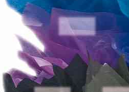 "Picture of item 739-117 a Tissue.  20"" x 30"".  Lavender Color."
