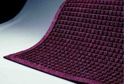 Picture of item 973-424 a Waterhog™ Fashion Indoor/Outdoor Scraper/Wiper Mat.  3 Feet x 5 Feet.