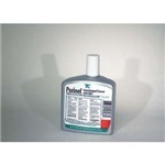 Picture of item 603-316 a Purinel® Drain Maintainer and Cleaner Refill.  Use with AutoClean® Dispenser.
