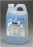 Picture of item 672-281 a Clean by Peroxy® 15.  All Purpose Hydrogen Peroxide Based Cleaner.  Clean on the Go - 2 Liters.